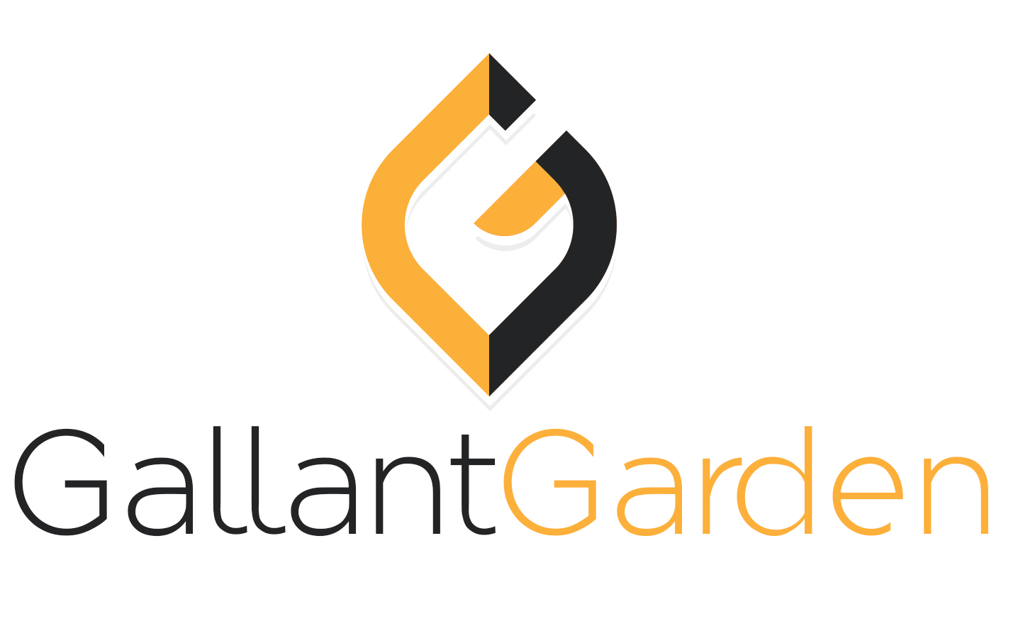 GallantGarden